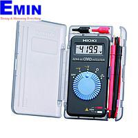 HIOKI 3244-60 Multimeter