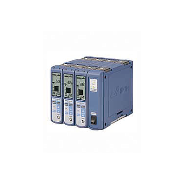 Rion UV-15 Vibration Meter Unit