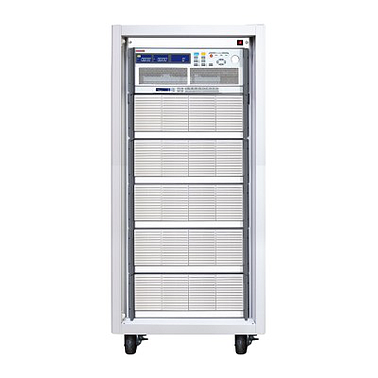 Prodigit 33515F High Power DC Electronic Load (10800W,720A,60V)