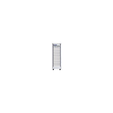 Prodigit 33517F High Power DC Electronic Load (14400W,960A,60V)