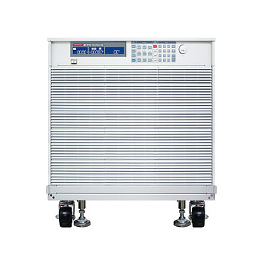 Prodigit 34115A Compact High Power DC Electronic Load(15KW,1000A,60V)