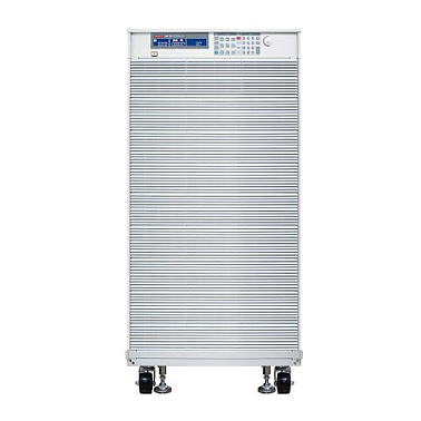 Prodigit 34135A Compact High Power DC Electronic Load (35KW,1000A,60V)