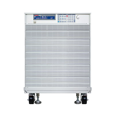 Prodigit 34220A Compact High Power DC Electronic Load (20KW,64A/640A,600V)