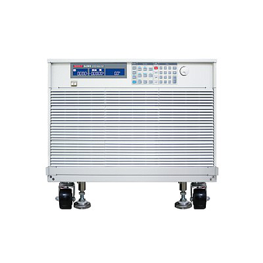 Prodigit 34305A Compact High Power DC Electronic Load (5KW,5A/50A,1000V)