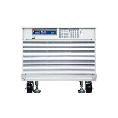 Prodigit 34310A Compact High Power DC Electronic Load (10KW,100A,1000V)