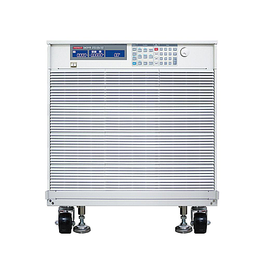 Prodigit 34315A Compact High Power DC Electronic Load (15KW,150A,1000V)