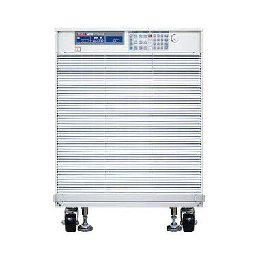 Prodigit 34320A Compact High Power DC Electronic Load (20KW,200A,1000V)