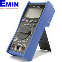 HIOKI DT4256 DIGITAL MULTIMETER (true RMS)