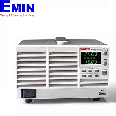 Programmable DC Power Supplies 2260B-800-2 (800V, 2.88A, 720W)