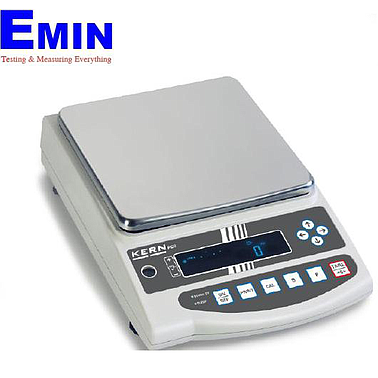 KERN PES 4200-2M Precision Scale