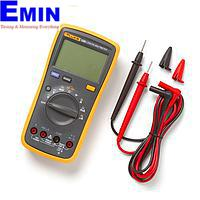 Fluke 15B+ Digital Multimeter