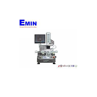 Seamark ZM-R720 LED/BGA/SMD rework station