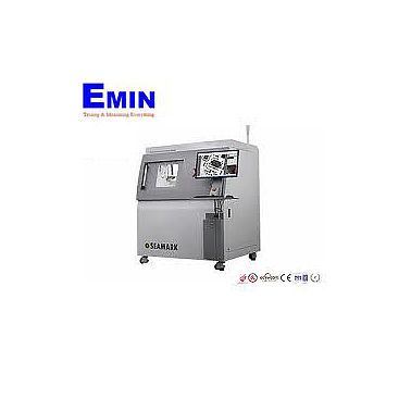 ZHUOMAO X6600 2016 newest X-ray inspection machine for electronic components