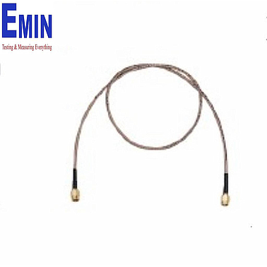 Gwinstek GTL-303 RF Cable (600 mm)