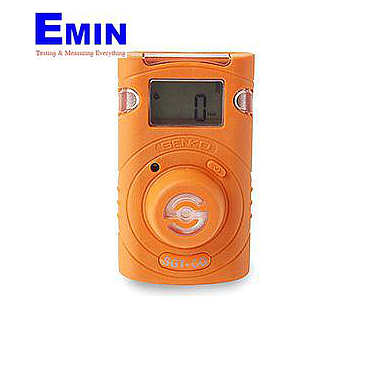 SENKO SGT-H2 Single Gas Detector (0~1000ppm)