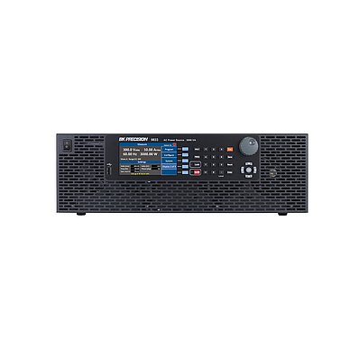 BK Precision Programmable AC Power Source 9832 (2000VA,300V,20A )