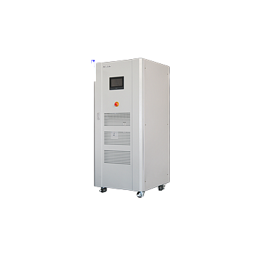 Preen AFV-31060 Programmable AC Power Source , ( 60kVA)