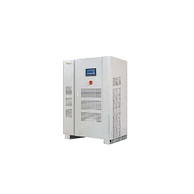 Preen AFV-31100, Programmable AC Power Source , ( 100kVA)