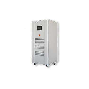 PreenAFV-33030, Programmable AC Power Source , ( 30kVA)