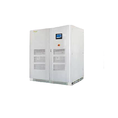 Preen AFV-33300, Programmable AC Power Source , ( 300kVA)