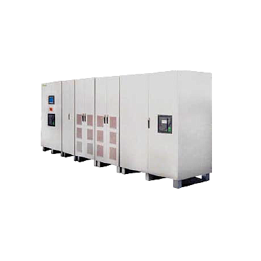 Preen AFV-33800, Programmable AC Power Source , ( 800kVA)