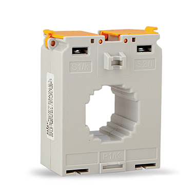 Selec SPCT-62/40-300/5 Current Transformer