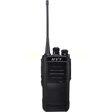 Hytera TC-508 UHF  Analog Portable Radio (403 - 470Mhz)