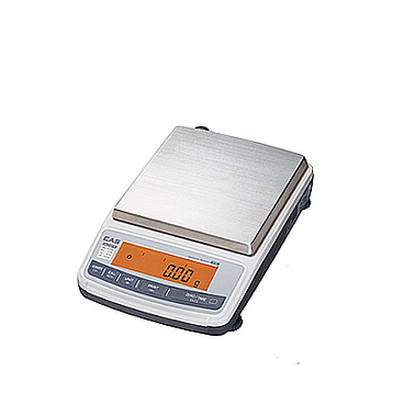 CAS XB-SX(820g) Digital Analytical balances(820g,0.01g)