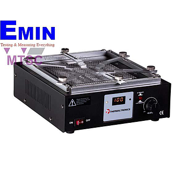 Thermaltronics TMT-PH200 IR Preheater
